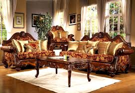 Rooms To Go Living Room Set Rooms To Go Living Room Living Room Design Ideas