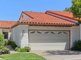 MILLION DOLLAR VIEWS From Bernardo Heights HomeAway San Diego - Bernardo kitchen and bath