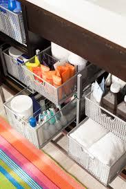 Bathroom Cabinet Organizer Annies Bathroom Cabinet Organization Makeover