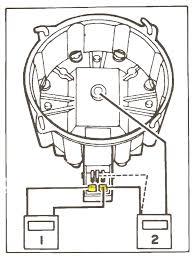 Bulldog alarms wiring diagrams wiring wiring diagram download