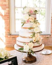 wedding cake. years in business 12. amazing wedding cakes cake