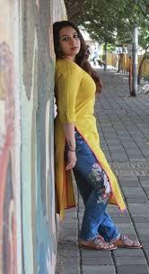 Avanti Patel (Indian Idol) Wiki, Biography, Singer, Age, Relationship