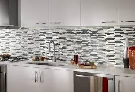 Backsplash, How To Install Backsplash Tile Glass Design Of Installing  Kitchen Installation Pictures: to