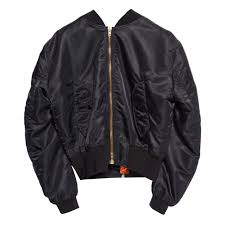 the er is fashion s favorite new jacket the best takes to wear now vogue