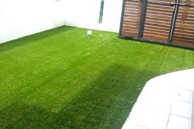 rug that looks like grass outdoor grass carpet artificial grass outdoor carpet outdoor carpet that looks