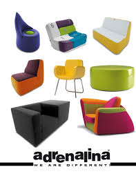 kids furniture mats and indoor playgrounds