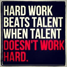Motivational Sports Quotes Unique Quotes About Hard Work Sports Motivational Quotes Josh Loe