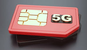 phones 2019 upcoming 5g mobile phones in india here are all 5g ready