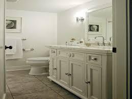 bathroom cabinet knobs home depot. bathroom cabinet knobs laptoptablets for cabinets home depot t