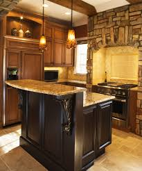 Compact Kitchen 29 Charming Compact Kitchen Designs Designing Idea