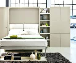 Wall bed ikea Queen Queen Size Murphy Bed Ikea Medium Size Of Shapely Bedroom Design Bed Shag Rug Queen Size Murphy Bed Ikea Themodernportraitco Queen Size Murphy Bed Ikea Wall Bed Horizontal Bed Single Bed
