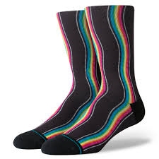Discount Mens Designer Socks China Top Quality Designer Socks Mens High Performance