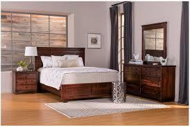 living spaces bedroom furniture. preloadmarco queen 4 piece bedroom set room living spaces furniture h