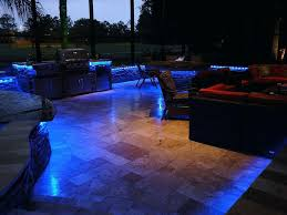 creative led lighting. Led Patio String Lights Amazon Exterior Uk Lighting Outdoor Outside Also Trends Creative