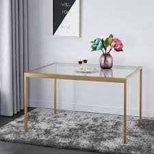 mainstays coffee table lovely mainstays glass top desk beautiful ikea laptop stand desk