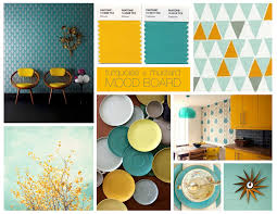 Positive Colors For Bedrooms 1000 Ideas About Turquoise Walls On Pinterest Bright Colored