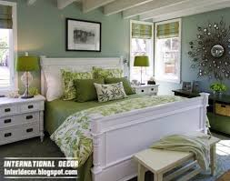 wall color small. Visually Expand Small Bedroom With Colors And Paint Tricks Wall Color