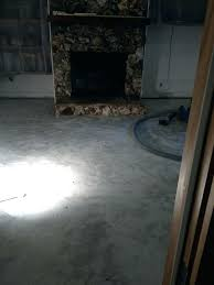 removing tile glue from concrete floor removing removing carpet tile adhesive from concrete floor removing vinyl tile adhesive from concrete floor