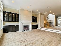 hardwood floors sunken living room. request home value hardwood floors sunken living room n