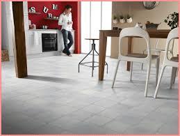 Options For Kitchen Flooring Kitchen Flooring Essentials Hgtv Flooring Kitchen Options