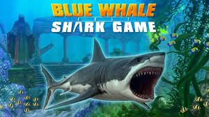 blue whale shark game android gameplay full hd by  blue whale 2017 shark game android gameplay full hd by integer games