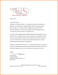 Letter Template Word 24 Recommendation Letter Template Word Receipt Templates 16