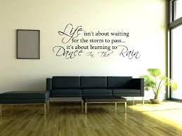 cafepress wall decals modern wall stencils design wall stencils on focal  image of wall stencil quotes