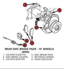 mercedes sprinter abs wiring diagram mercedes brake job on 2000 2006 mercedes benz sprinter van on mercedes sprinter abs wiring diagram