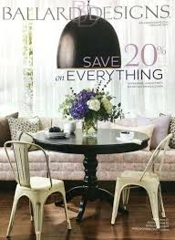 home decor catalogue home decor catalog parties canada