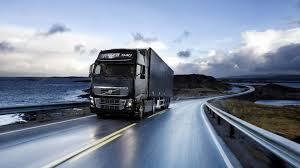 widescreen semi truck wallpaper 1920x1080 puter wtg20069799