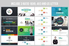 Pptx Themes Business Plan Presentation Animated Pptx Infographic Design Powerpoint Template