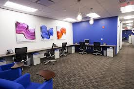 best office design. Wonderful Design An Example Office Plan Designed By RI Group For Best Office Design O