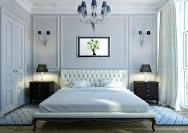 master bedroom rug ideas bedroom excellent bedroom rug placement and ideas magnificent on bedroom rug placement