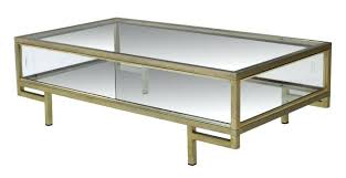 Full Image For Glass Top Display Coffee Table With Drawers Glass Top Display  Coffee Table Plans ...