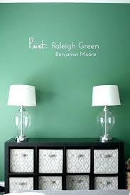 green bedroom paint colors. olive green wall paint bedroom best ideas about beauteous color hunter colors c