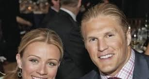 clay matthews wedding. clay matthews wedding