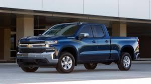 Flipboard: GM on Chevy Silverado 4-Cylinder Fuel Economy: Don't Look ...