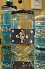 Decorate Glass Jar DIY Christmas Upcycling Glass Jars for Gifts Hometalk 39