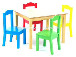 child table and chairs wood toddler play table and chair study table and chair for children child table and chairs wood