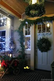 front porch chandelier my front porch boxwood wreath chandelier outdoor front porch chandelier