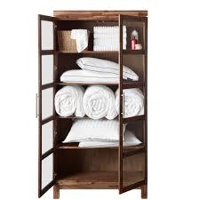 furniture bookshelves with glass doors luxury adler glass door bookcase free today