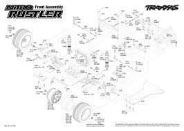 rc car wiring diagram rc discover your wiring diagram collections exploded view parts diagram 49 ford car headlight wiring
