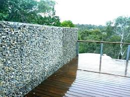 wall water features outdoor wall water features petal wall contemporary outdoor water sculpture glass wall water wall water features