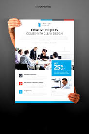 business flyer templates best template design psd business flyer templates besttemplate123 g0qszrpq