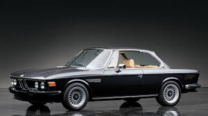Coupe Series 1970 bmw coupe : 1974 BMW 3.0 CS E9 - Iconic Classic BMW coupe for sale at RM, via ...
