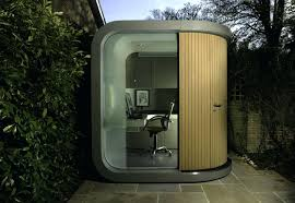 Image Prefab Outdoor Office Pods View In Gallery Outdoor Office Pods Australia Alizul Outdoor Office Pods View In Gallery Outdoor Office Pods Australia