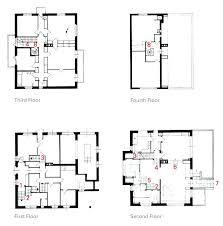 floor plan online. Drawing Plan For House Floor Online Free .