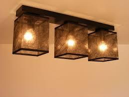 wood ceiling lighting.  Lighting Basari Ceiling Lights In Wood Lighting N