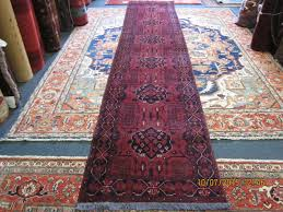 attractive afghan runner rug with gallery 5 paradise oriental rugs inc