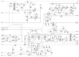 vdo xtreme tachometer wiring diagram wiring diagram vdo xtreme tachometer wiring vw tach viewline diagram basic omedium size of vdo marine diesel tachometer